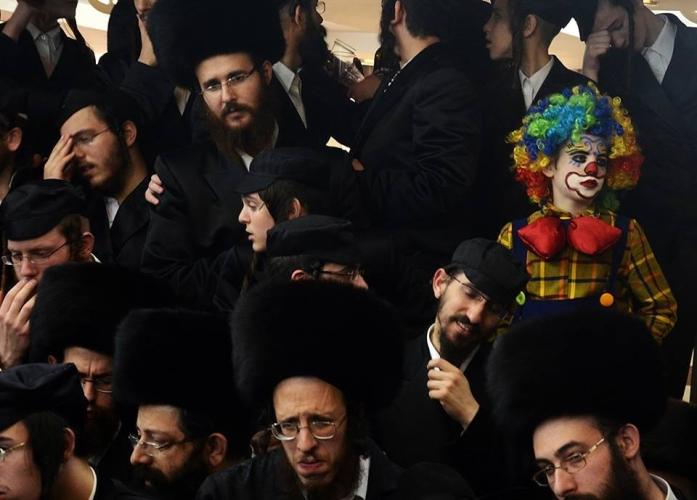 -Ilan-Ben-Yehuda-1-697x500.jpg