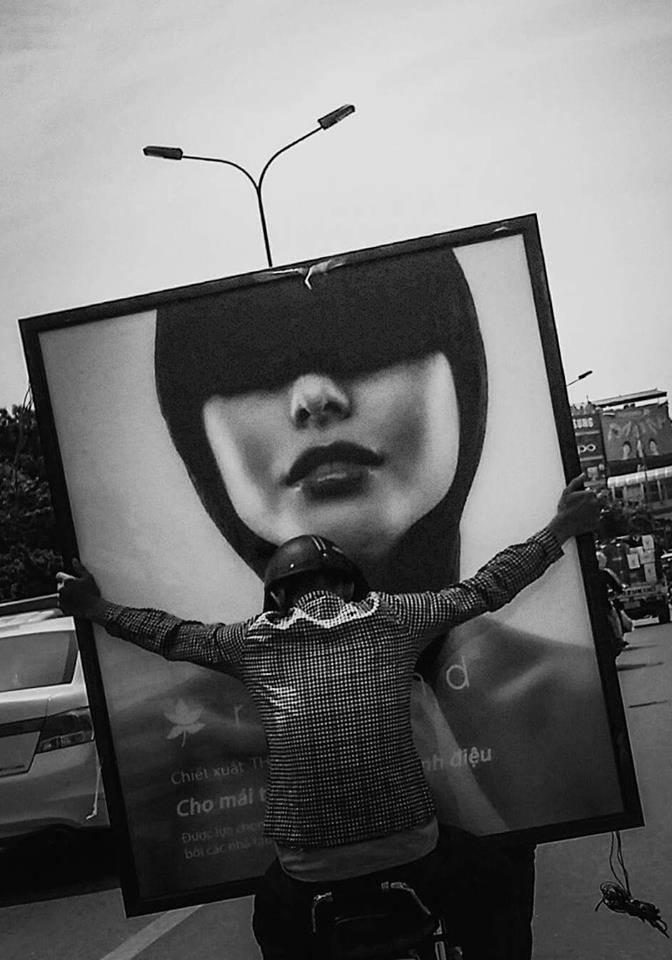 ©Tạ Minh Quang