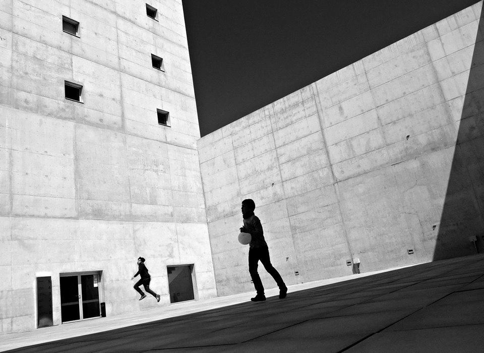 © Antonio E. Ojeda