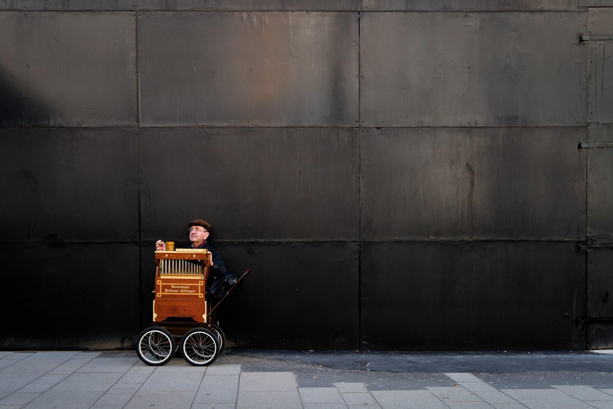©Achim Katzberg