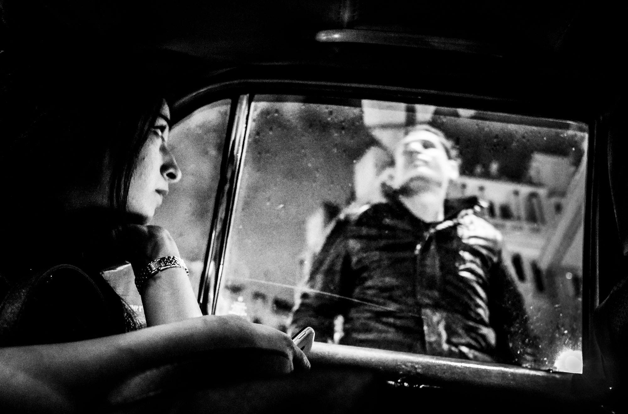 © Yoriyas Yassine Alaoui Ismaili