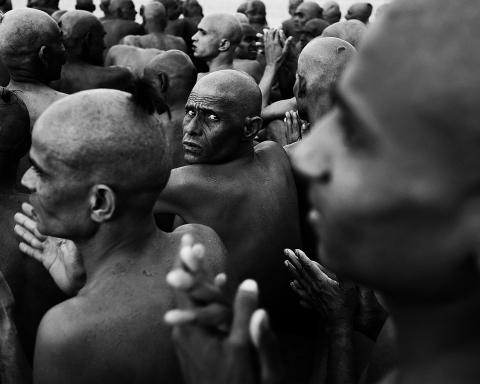 © Rohit Vohra